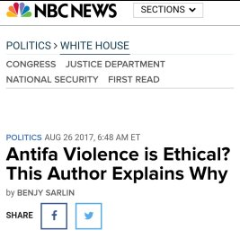 ethical1
