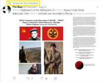 RAM communists2