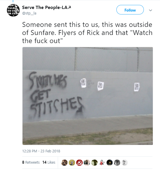 snitches3
